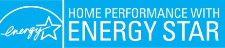 Energy Star Furnace